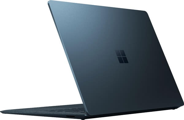 Microsoft Surface Laptop 3 - 13.5 Touch-Screen