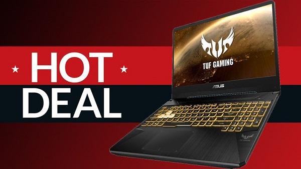 laptop sales 2021