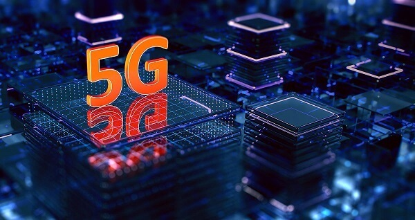5g_wireless_technology_network_connections
