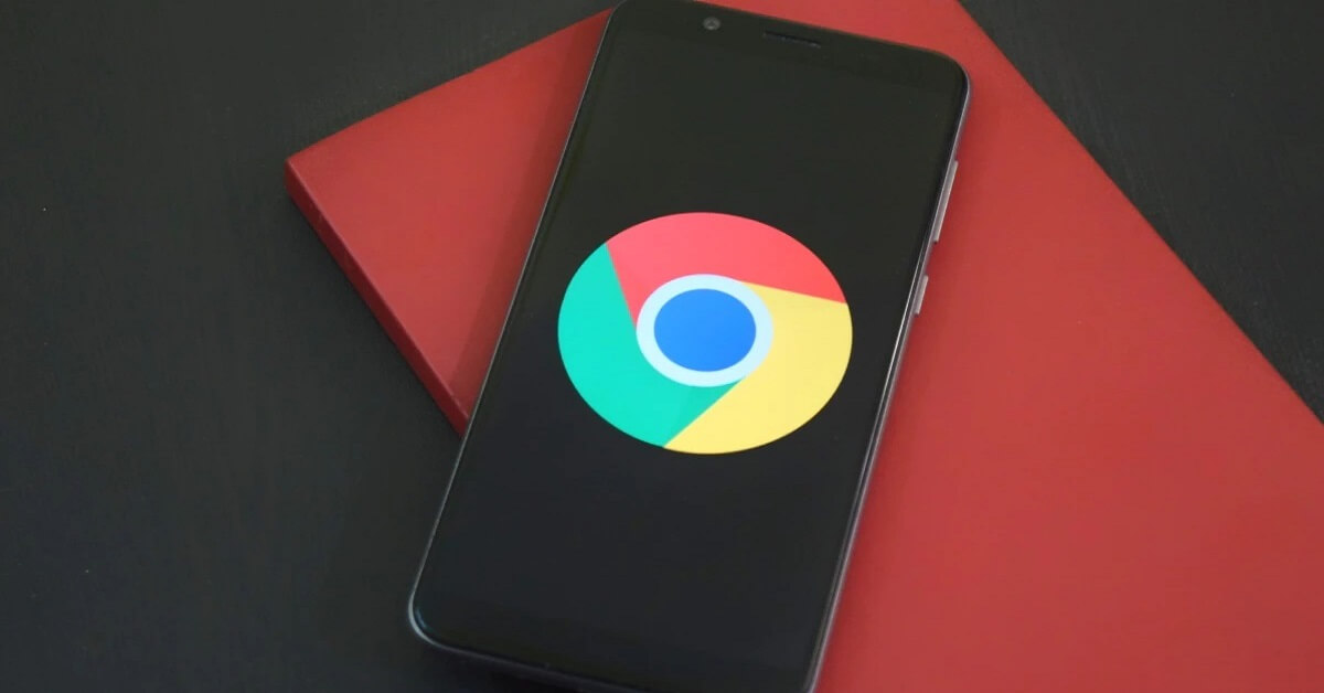 Mysterious Android WebView Crashes