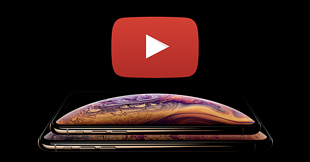 YouTube update brings 4K HDR video streaming for Android users