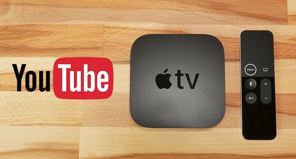 YouTube update brings 4K HDR video streaming