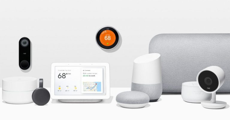All you need to know how to reset Google Home