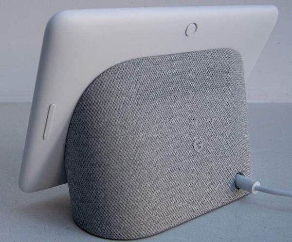 How to Factory Reset Google Nest Hub