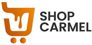 Shop Carmel