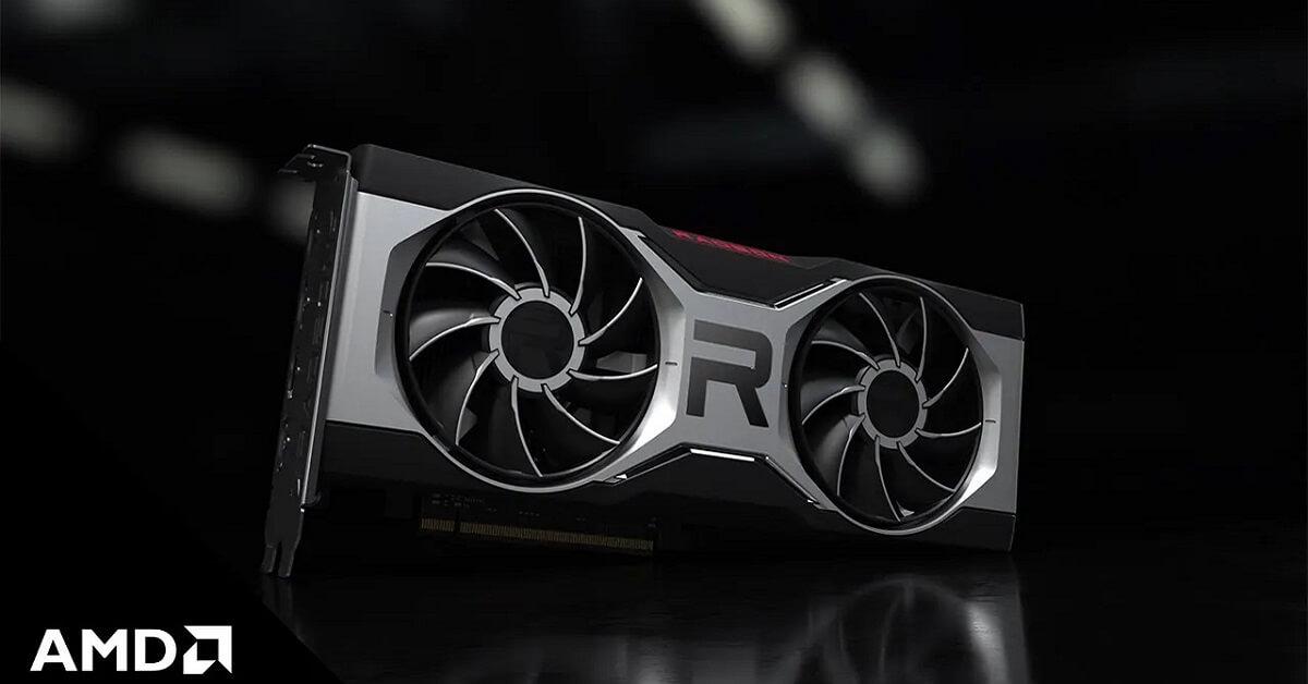 AMD RDNA 3 specs leak indicates a huge spike in performance over Big Navi