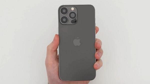 iphone-13-pro-max-dummy
