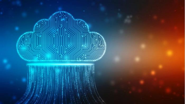 Cloud Storage in 2021