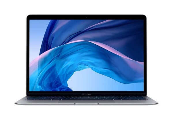 3 Of The Best Laptop for Senior Citizens in 2021