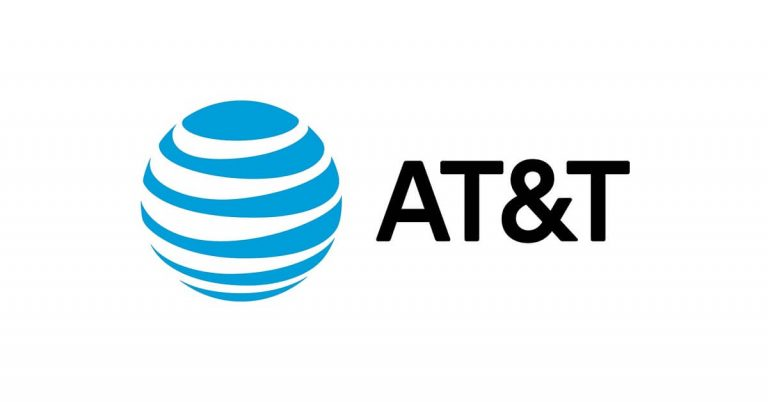 How Good is the AT&T Senior Citizen Discount