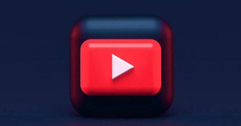 How to Cancel YouTube Premium Membership