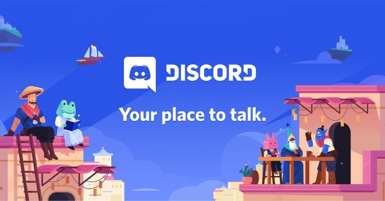 How to Delete a Discord Server Through Different Devices
