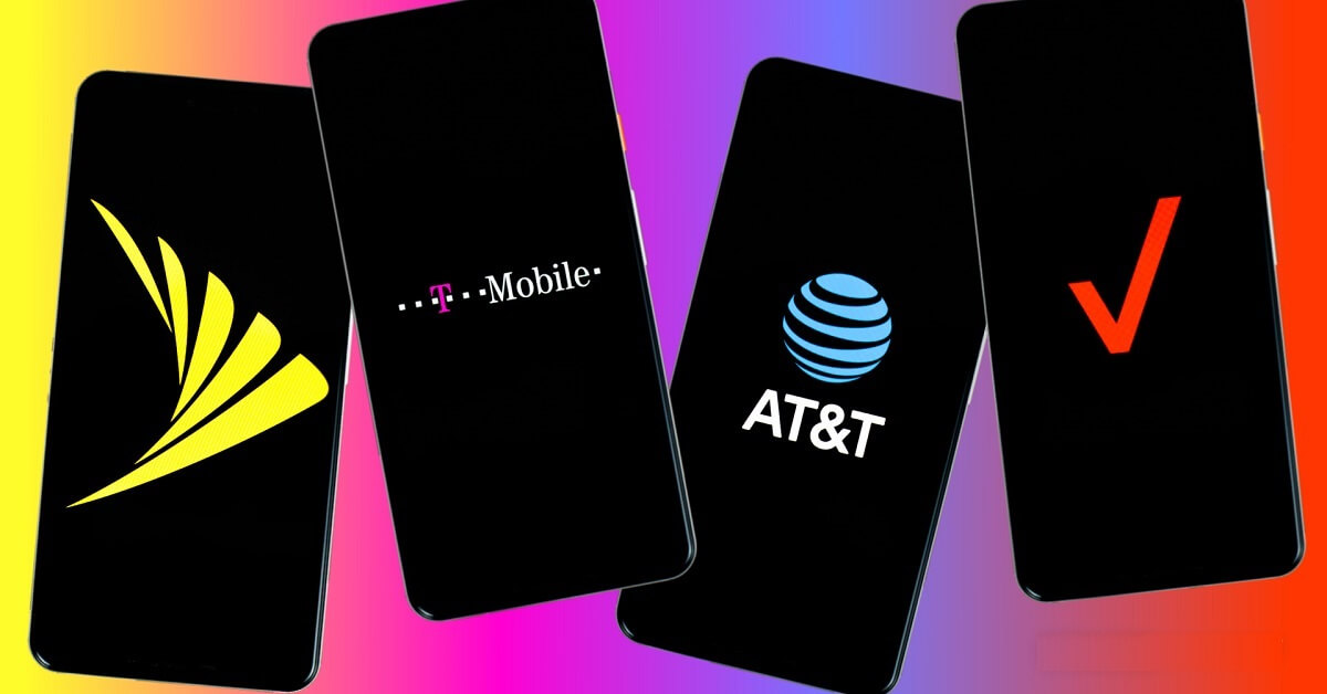 T-Mobile Free Spotify Streaming and Other Mobile Carrier's Exclusive Perks in A Nutshell