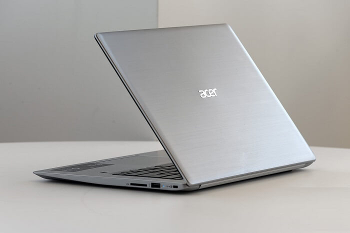 Acer Swift 3 Review Everything you need to know
