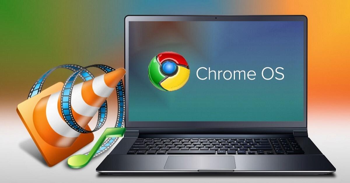 Best Media Player for Chromebook