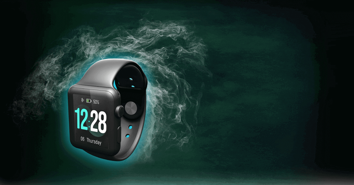 Cardieo smartwatch review