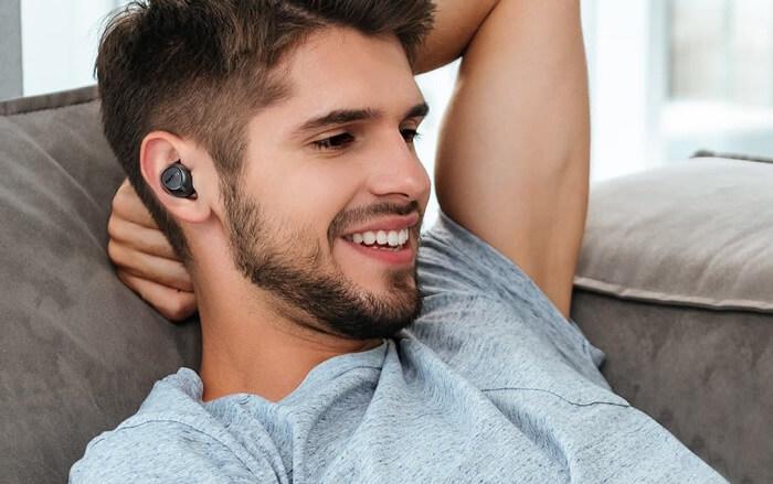 EarFun Free Headphones Review 2021