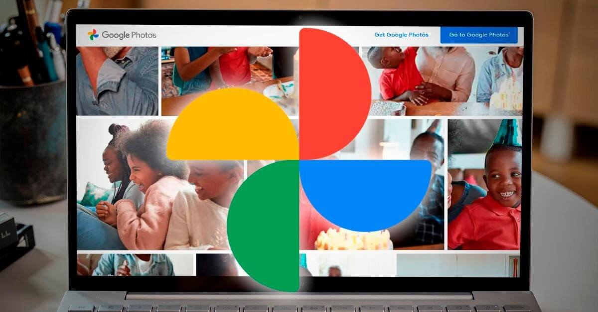 How to download photos from google photos