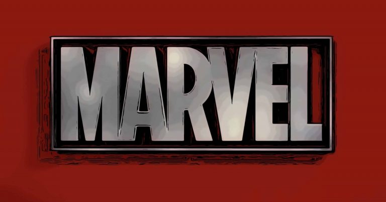 How to watch Marvel movies in order
