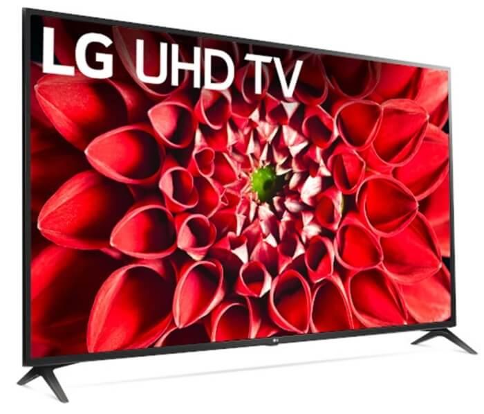 LG UHD 70 Series (70UN7070PUA)