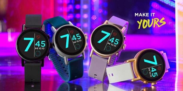 Misfit-Vapor-X-Smartwatch