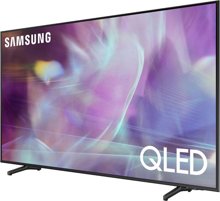 Samsung Class Q60A Series QLED (QN70Q60AAFXZA)