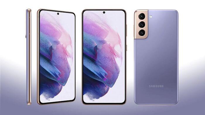 Samsung Galaxy 10 Best Holiday Phone Deals