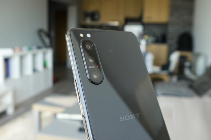 Sony-Xperia-5-Review