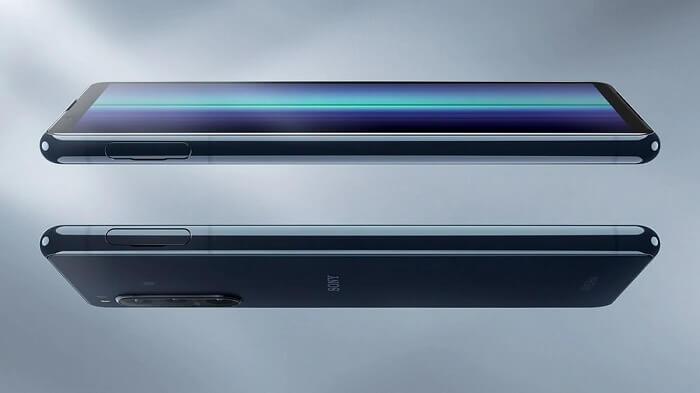 Sony_Xperia_5_II_announcement