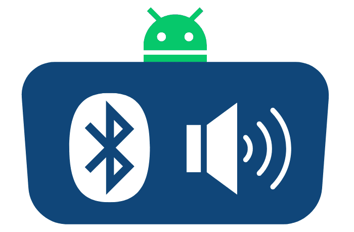 disable-absolute-bluetooth-on-android