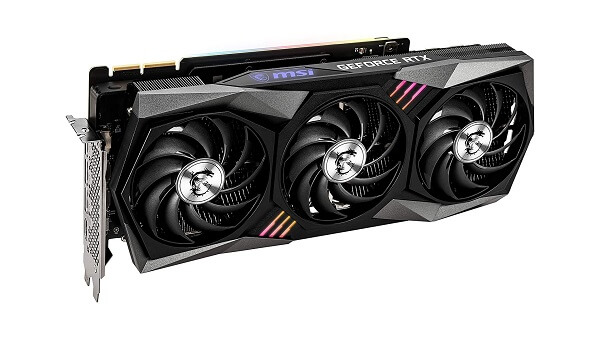 graphic card