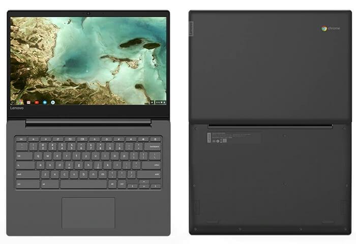lenovo-laptop-lenovo-chromebook-s330