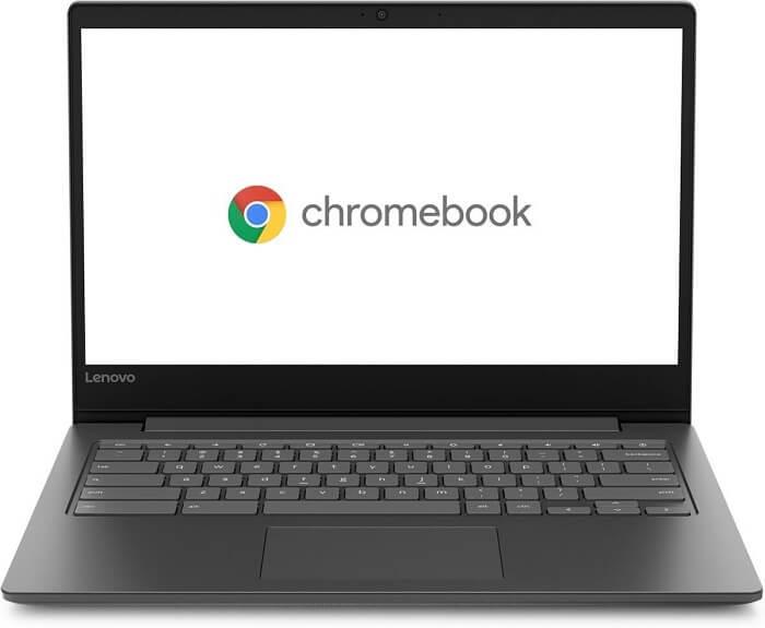 levono laptop