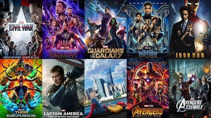 movies-marvel