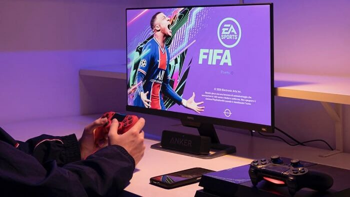 ps4-controller-pc-monitor-feature