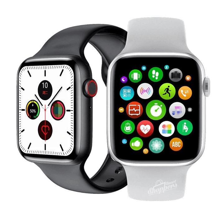 w26-plus-smartwatch